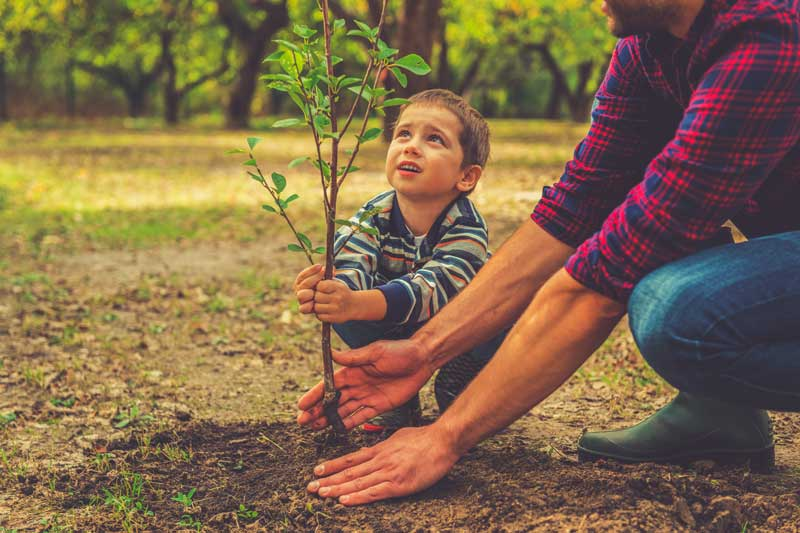 ¿Pueden cobrar los hombres el complemento de maternidad en las pensiones?